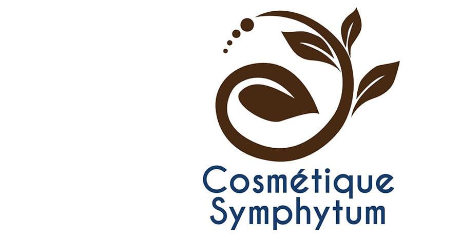 COSMETIQUE SYMPHYTUM