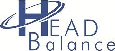 SARL HEAD BALANCE