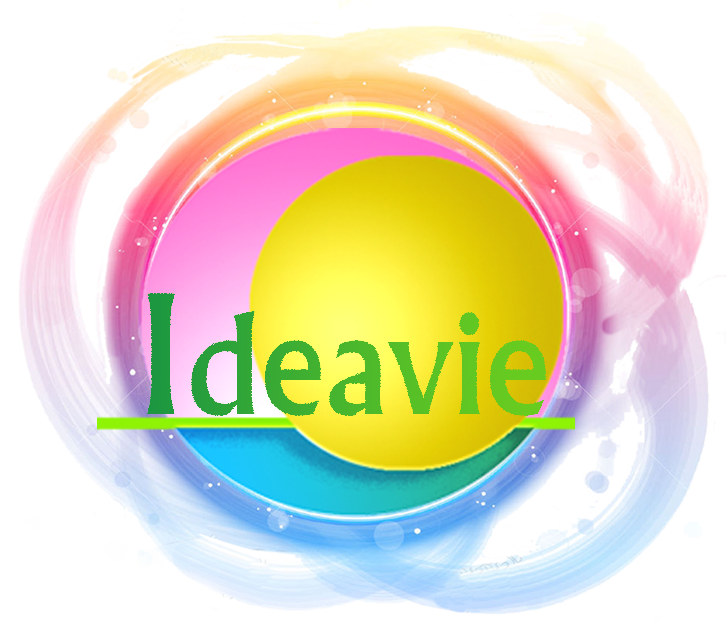 ARMENIDE IDEAVIE