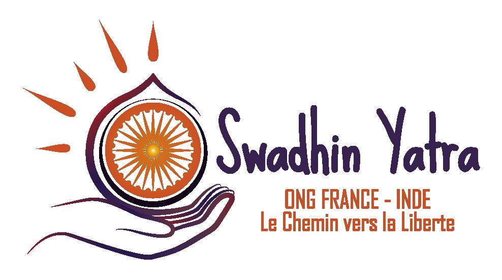 ONG INDE SWADHIN YATRA