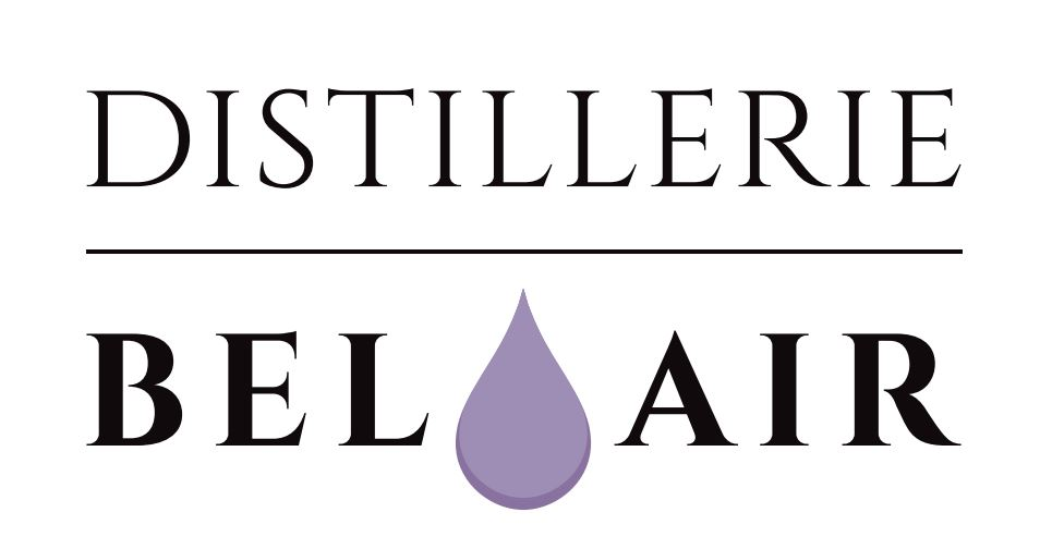 DISTILLERIE BEL AIR